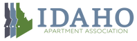 IDAHO APARTMENT ASSOCIATION | Boise, ID